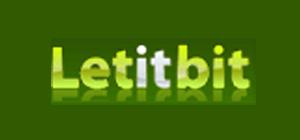 letitbit