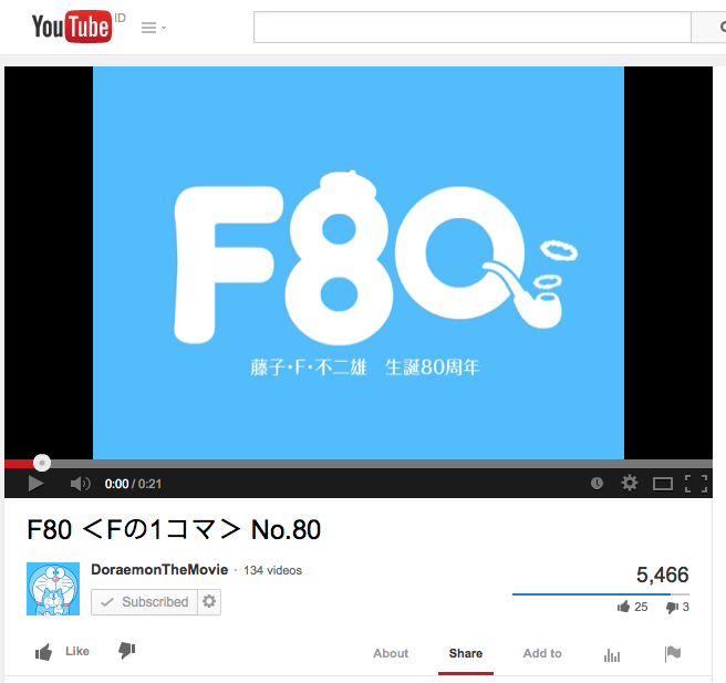 download-youtube-mudah-cepat-1