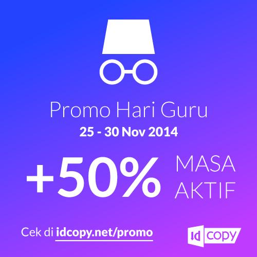 promo november 2014 banner