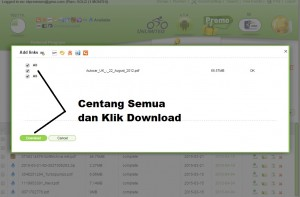 3download