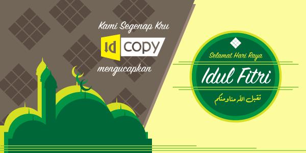 idulfitri2015