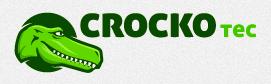 Jual Premium Account Crocko