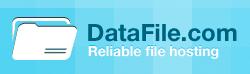 Jual Premium Account DataFile.com
