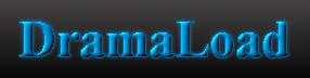 Jual Premium Account DramaLoad