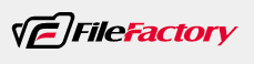Jual Premium Account FileFactory