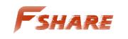 Jual Premium Account Fshare.vn