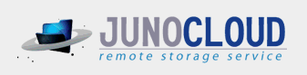jual premium account junocloud