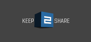 keep2share
