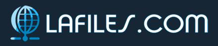 Lafiles.com