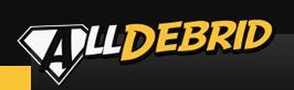 Jual Premium Account Alldebrid