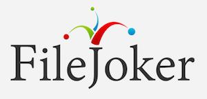 Jual Premium Account FileJoker
