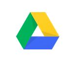 Jual Premium Account Google Drive