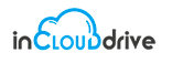 Jual premium account inclouddrive