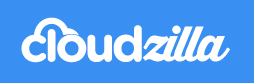 Jual Premium Account Cloudzilla