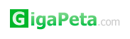 Jual Premium Account Gigapeta