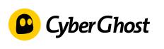 Jual Premium Account CyberGhostVPN