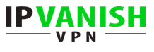 Jual premium account IPvanish VPN