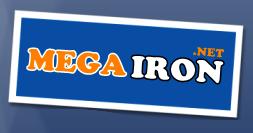Megairon