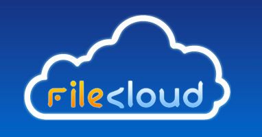 Jual Premium Account FileCloud
