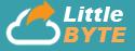 LittleByte