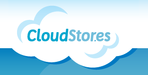 Jual Premium Account Cloudstor.es