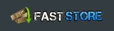 Jual Premium Account Faststore