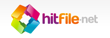 Jual Premium Account Hitfile.net