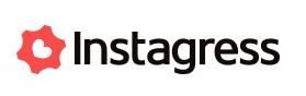 jual premium account instagress