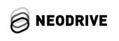Jual Premium Account NeoDrive