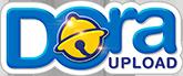 doraupload_logo
