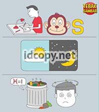Kunci Jawaban Tebak Gambar Level 12 Idcopy Jual Premium Account Resmi Indonesia Dan Rapidleech Multihost