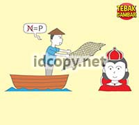 Kunci Jawaban Tebak Gambar Level 13 Idcopy Jual Premium Account Resmi Indonesia Dan Rapidleech Multihost