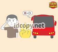 Kunci Jawaban Tebak Gambar Level 13 Idcopy Jual Premium Account