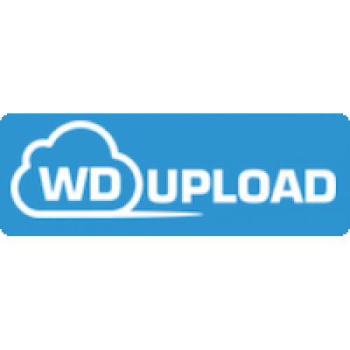 wdupload-paywithgift-cards-500x500