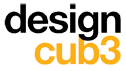 designcube3