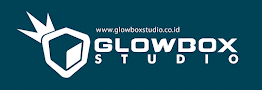 glowboxstudio
