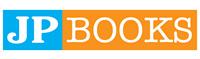 jpbooks