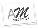 logo-amproid