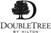 logo-hilton-dt