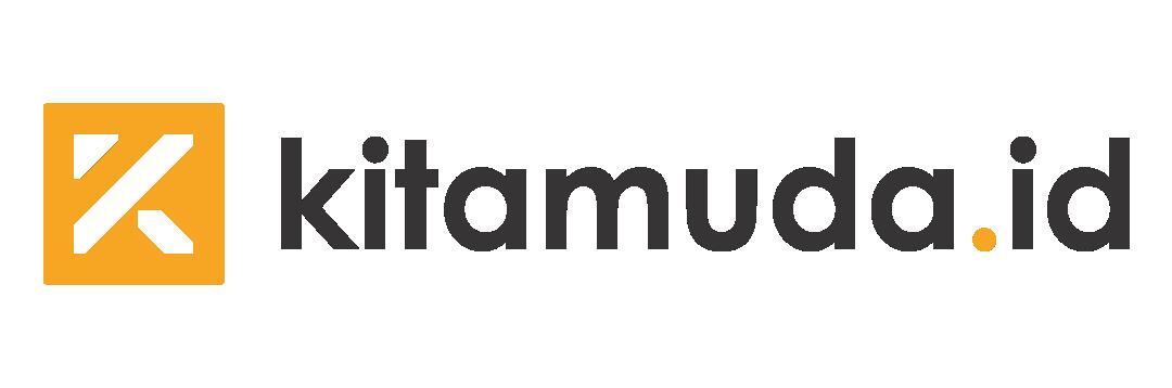 logokitamuda