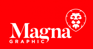 magnagraphic